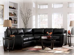Ashley Furniture Leather Google Search