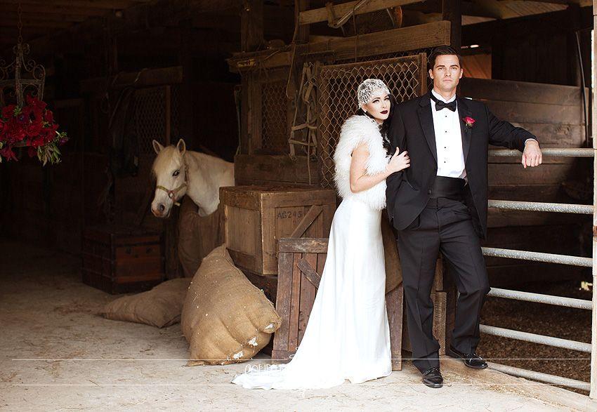 Water for Elephants » courtney dellafiora blog :: international wedding photographer
