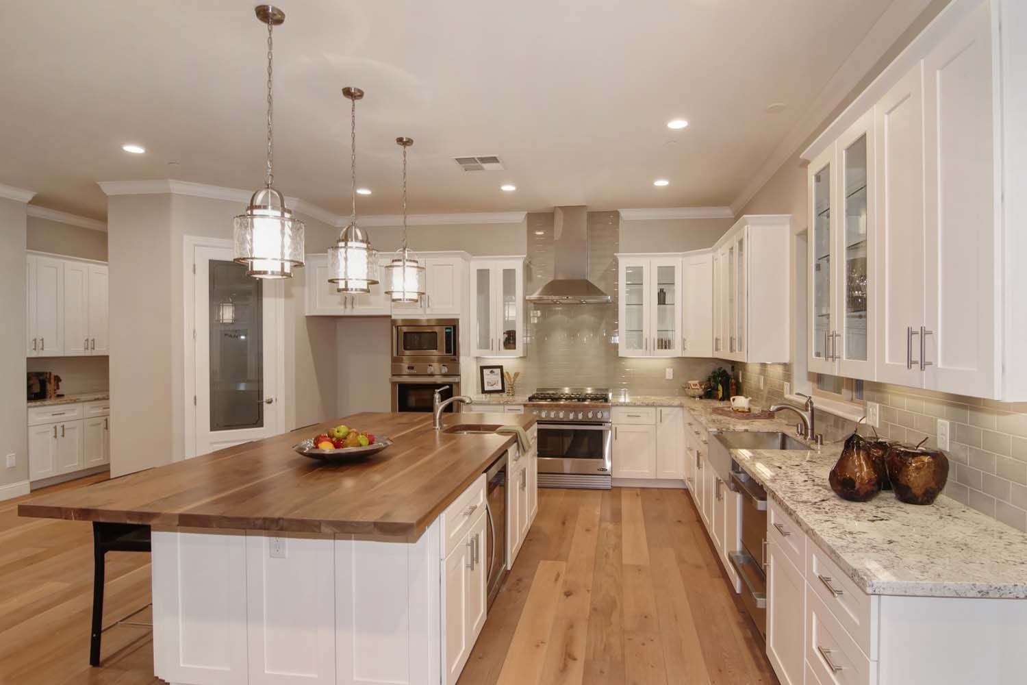 Cabinet Annex Sacramento Wholesale Kitchen Cabinets Kitchen Cabinets Prices Building Kitchen Cabinets