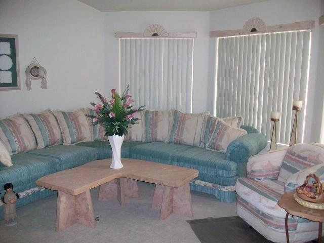 Image Result For 80s Living Room Home Decor Uk Home Decor