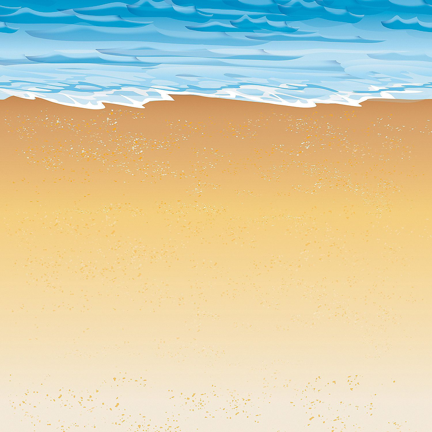 Design A Room Luau Beach Backdrop With Images Beach Backdrop