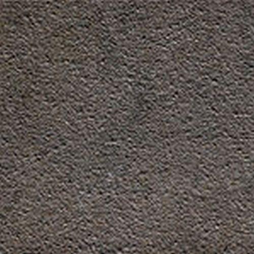 Imola Opificio delle Pietre Persian B.RB37 37.5x37.5 cm