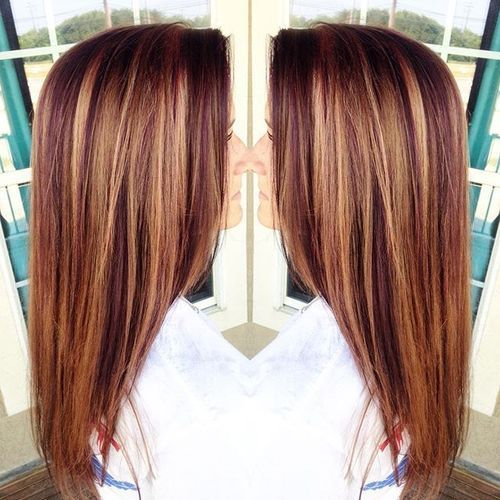 60 auburn hair colors to emphasize your individuality red hair 60 auburn hair colors to emphasize your individuality pmusecretfo Choice Image