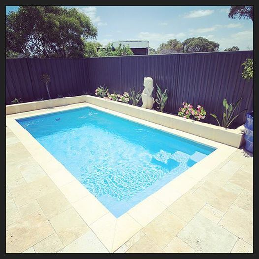 SpaBlog - Celebrating the launch of our new 2015 Swimming Pool ...