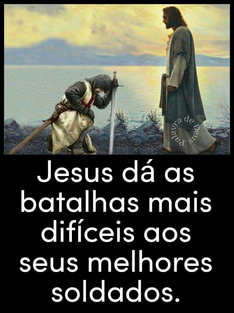 Pin De Marta Pereira Em Frases Frases Bíblicas De