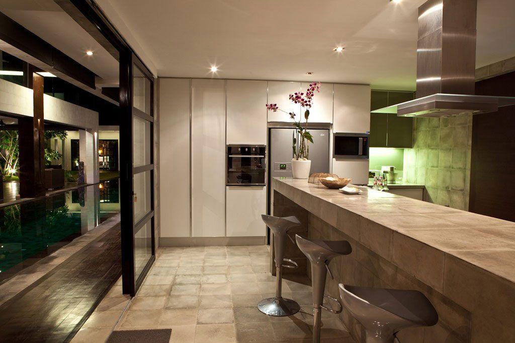 Naturstein Arbeitsplatten sind schön und funktionell!    www - naturstein arbeitsplatte küche