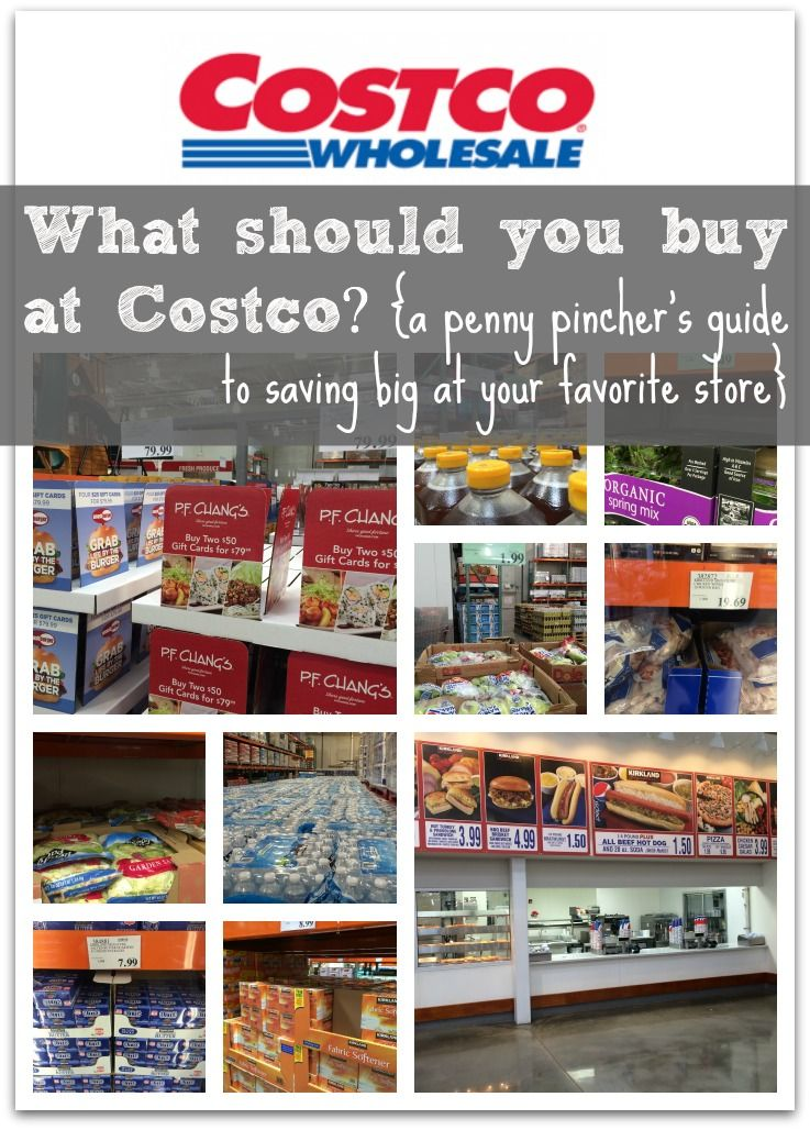 7 Items You Should Never Buy At Costco Costco Costco Shopping