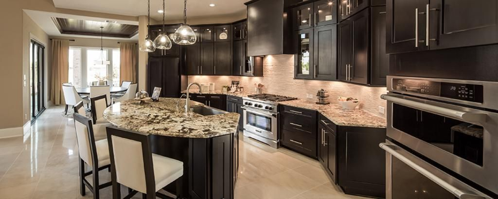 Kitchen Design Houston Entrancing Pintq Fabulous On ***final Choices*** For Remodel  Pinterest Review