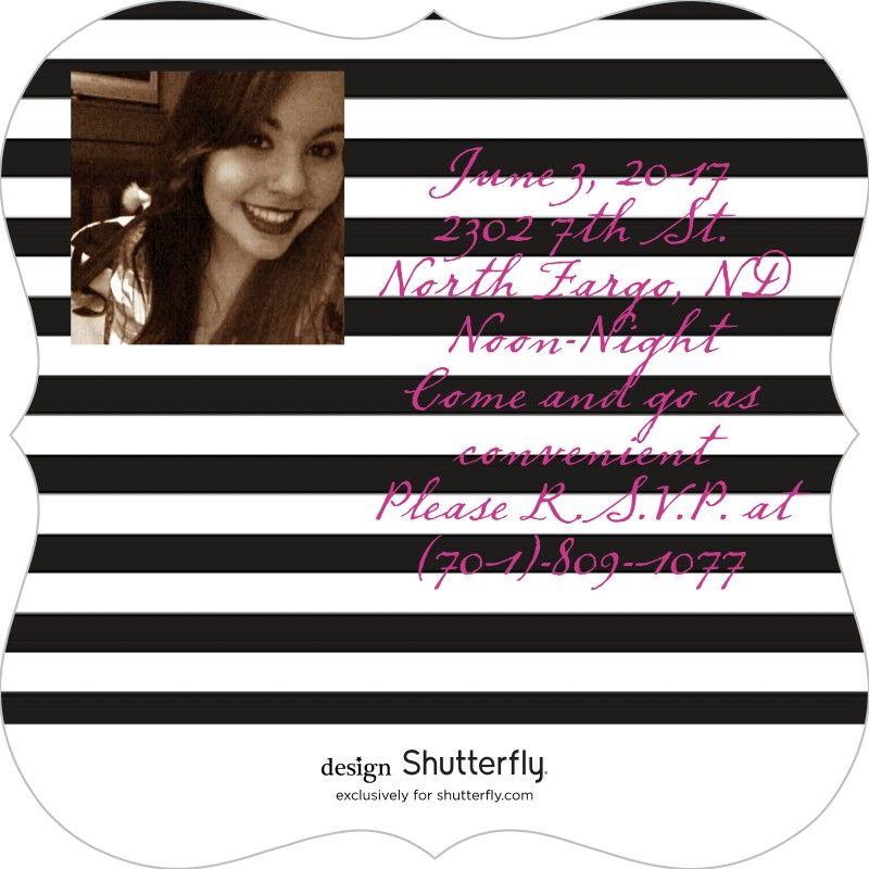 Shopping Cart | Shutterfly