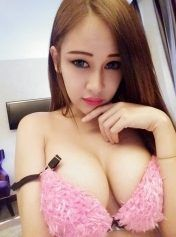 intimate encounter dating