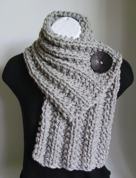 Httpknittingparadiset 121836 1ml Knitting And