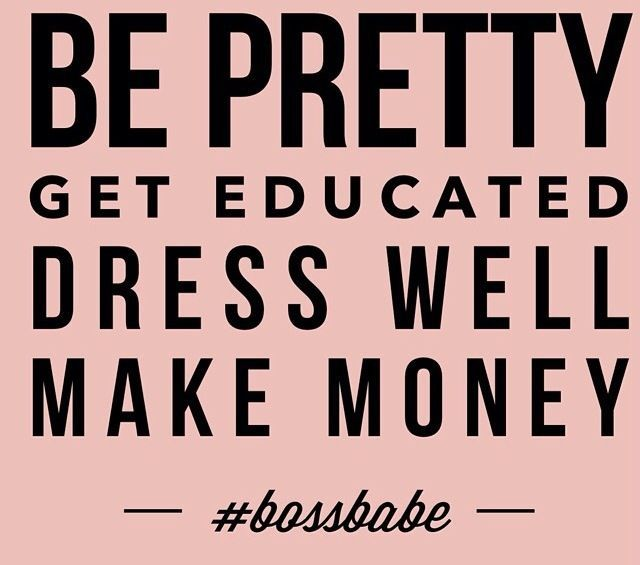 Get Money Quotes Unique Boxes Checked On All 4 Pretty Educated Well Dressed And Money