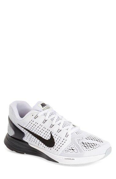 95b1c75b1ee NIKE  Lunarglide 7  Running Shoe (Men) (Regular Retail Price   125.00).   nike  shoes
