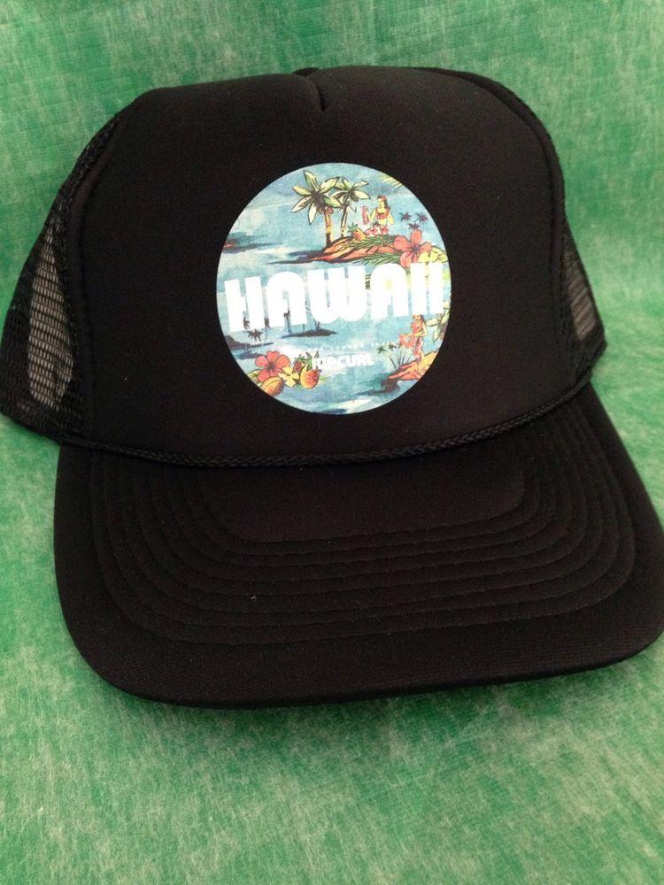 Details About Trucker Hat Mesh Baseball Snapback Hip Hop