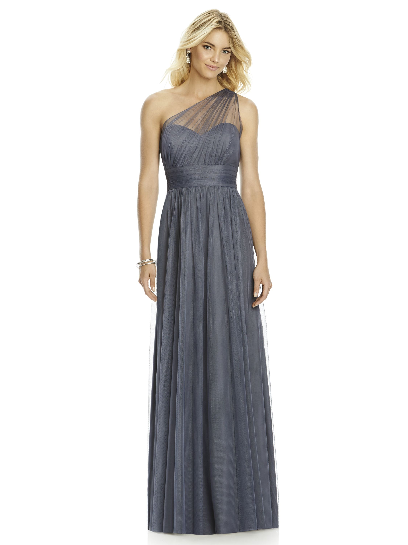 Dessy Bridesmaid Dress Style 6765   Bridesmaid Dresses   Pinterest ...