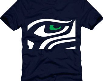 searching for the perfect seattle seahawks items shop at etsy to find unique and handmade seattle seahawks related items directly from our sellers - Seattle Seahawks Gear