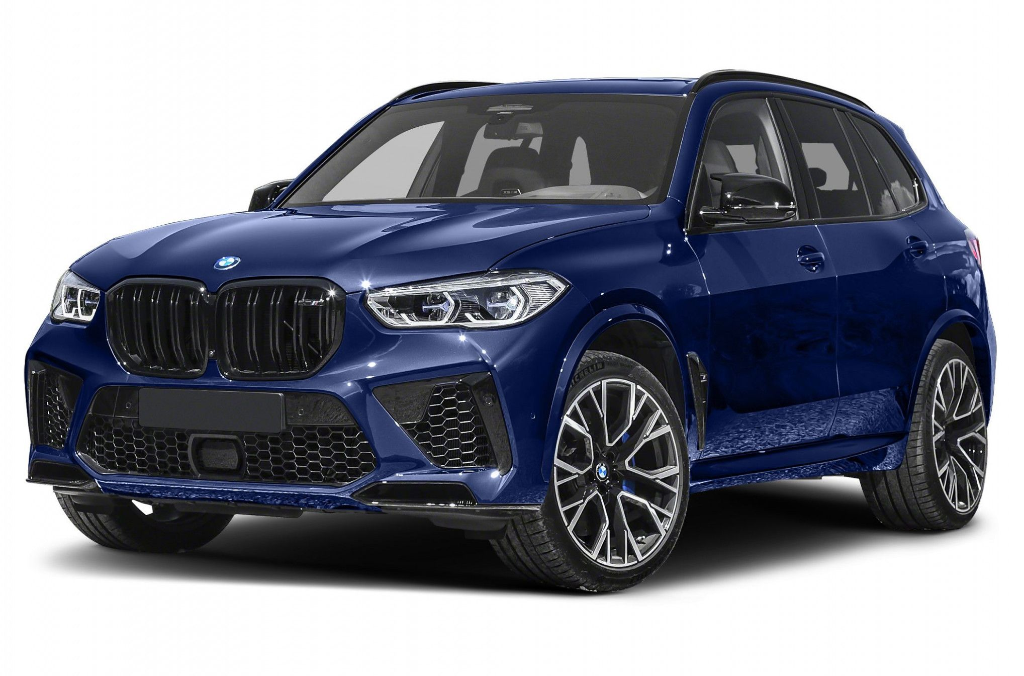 2020 Bmw Jeep In 2020 Bmw X5 Bmw X5 M Bmw