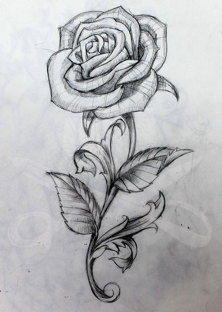 possible future tattoo tattoos pinterest blumen bilder zeichen ideen und zeichnen lernen. Black Bedroom Furniture Sets. Home Design Ideas