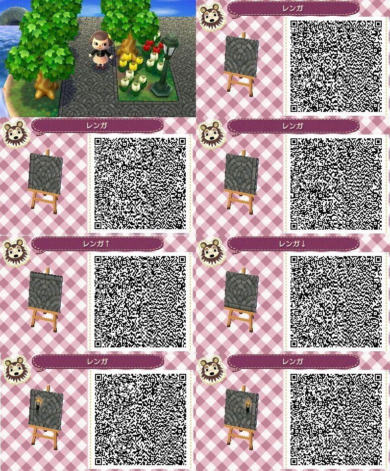 Photo Album Imgur Beautiful Gray Brick Pattern Animal Crossing