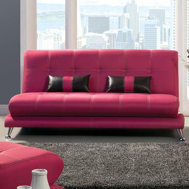 Charmant Custom Furniture