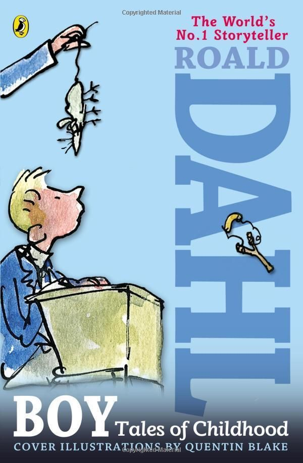 roald dahl tales of the unexpected pdf download