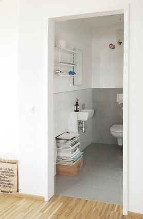 die sch nsten einrichtungsideen mit weinkisten weinkisten einrichtungsideen und badezimmer. Black Bedroom Furniture Sets. Home Design Ideas