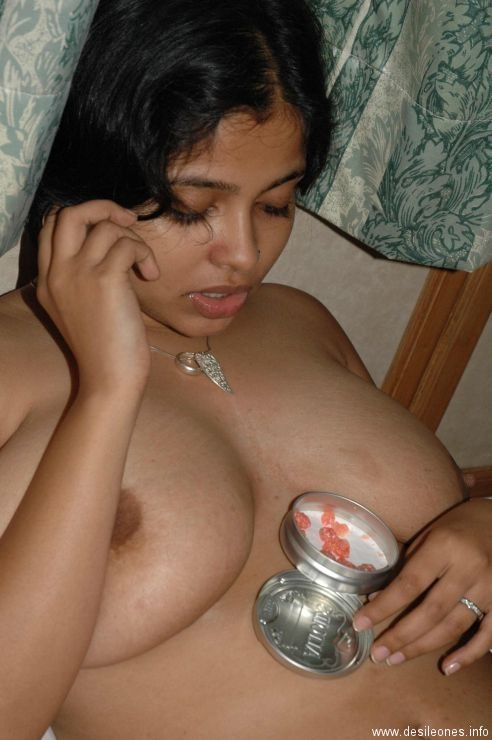 Indian desi rate my wife nude