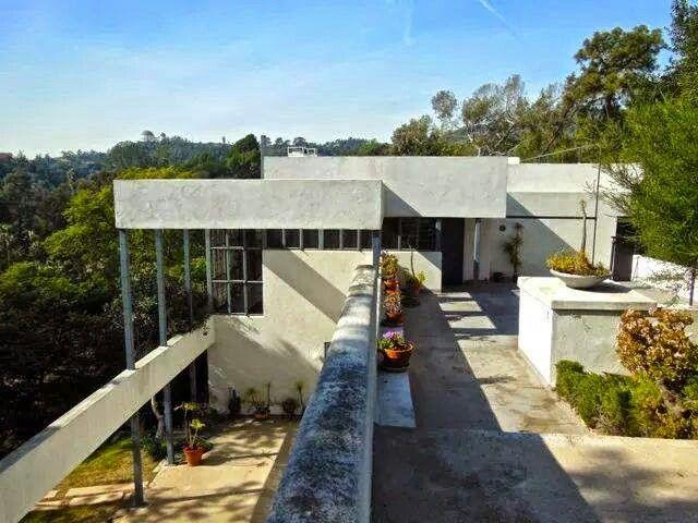 5acfe60f7eb3e5c536bd556eaa382144 House Plans Richard Neutra Los Angeles on achetecture los angeles, modern architecture los angeles, affluent neighborhoods in los angeles, design build los angeles, century the los angeles,