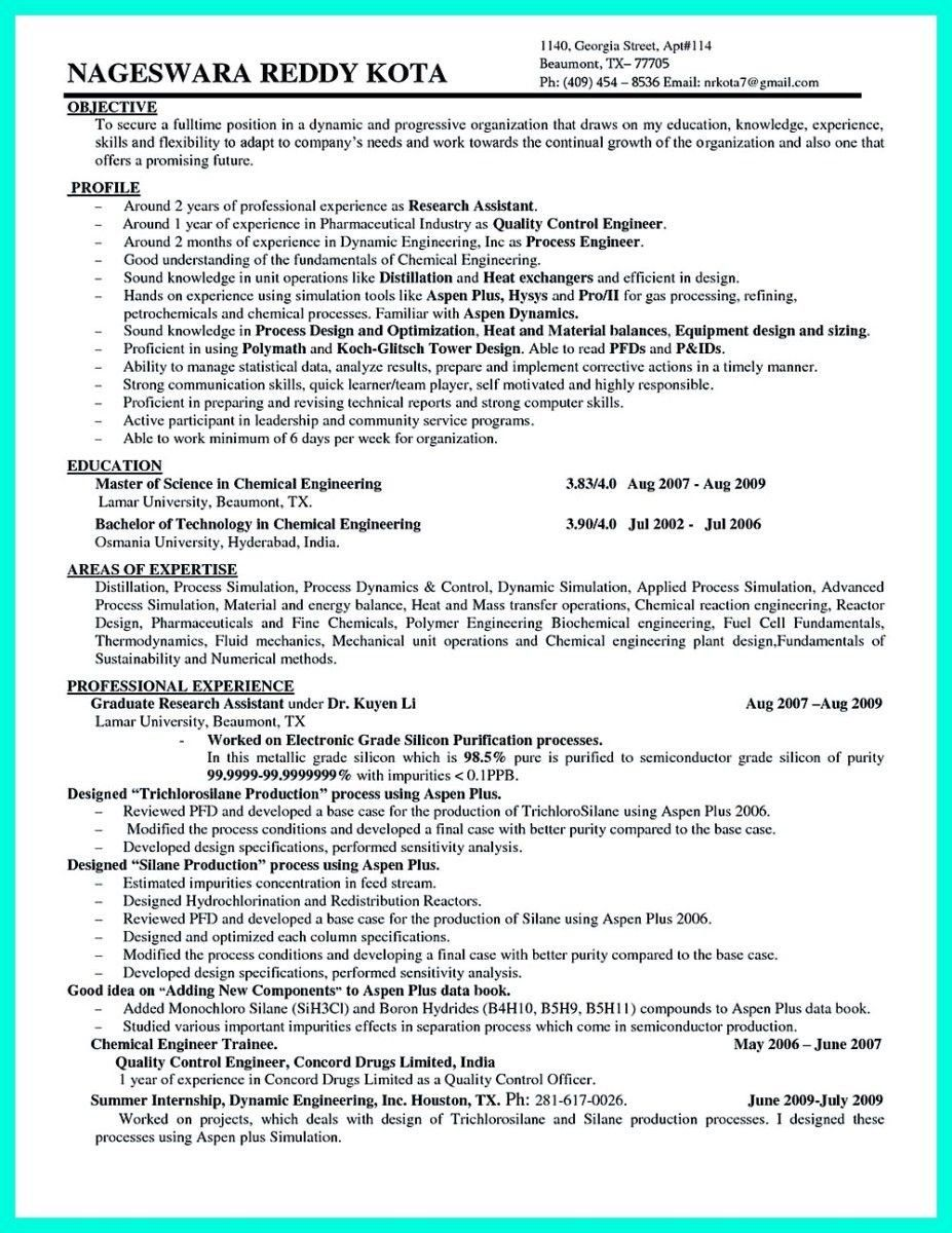 Supply Chain Resume Objective Best Of Awesome Successful