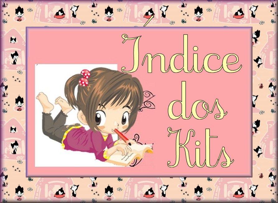 Índice de Kits Completos