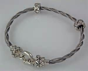 bracelets for beads - yahoo Image Search Results