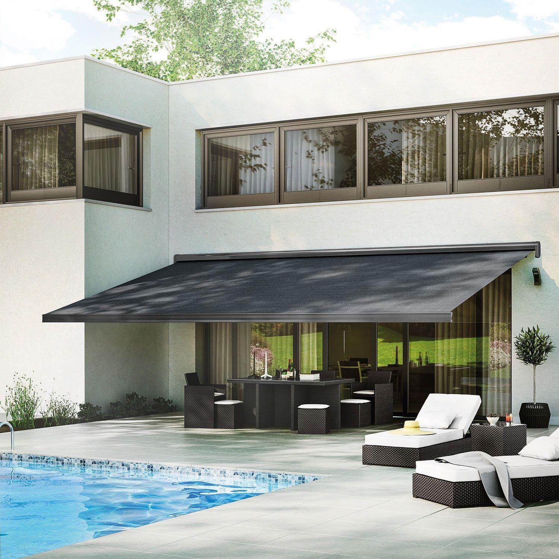 Terrasse Couverte Toutes Les Solutions D Amenagement Store Veranda Stores Exterieurs Et Terrasse Couverte