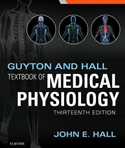 Download the book guyton and hall textbook of medical physiology download the book guyton and hall textbook of medical physiology 13th edition pdf for free fandeluxe Gallery