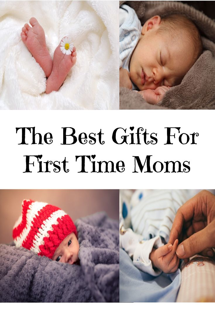 The Best Gifts For First Time Moms Pinterest Gift Unique And