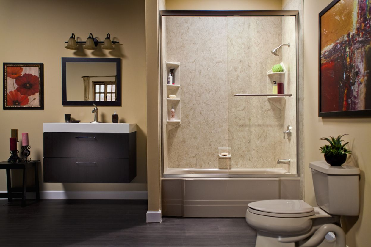 Bathroom Remodeling Montgomery Al Best Interior Wall Paint - Bathroom remodel montgomery al