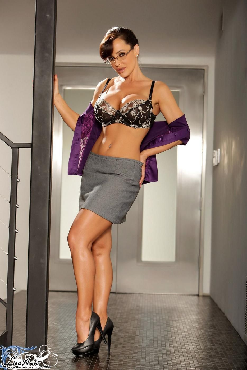 bitely mature women personals One of the most active communities at sexyads is mature dating sexyads is for adult men and women who sexyads was one of the very first adult dating sites.