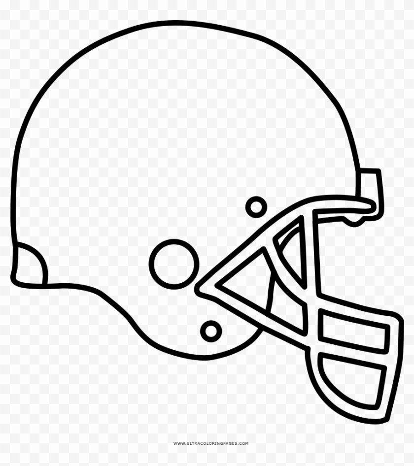 Arizona Cardinals Logo Coloring Page Free Printable Coloring Pages Arizona Cardinals Logo Football Coloring Pages Printable Coloring Pages