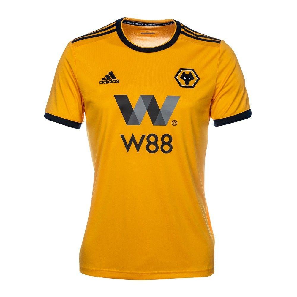 Os 85 Uniformes Mais Bonitos Do Mundo De Times E Seleções Camisa De Futebol Camisas De Futebol Camisetas De Futebol