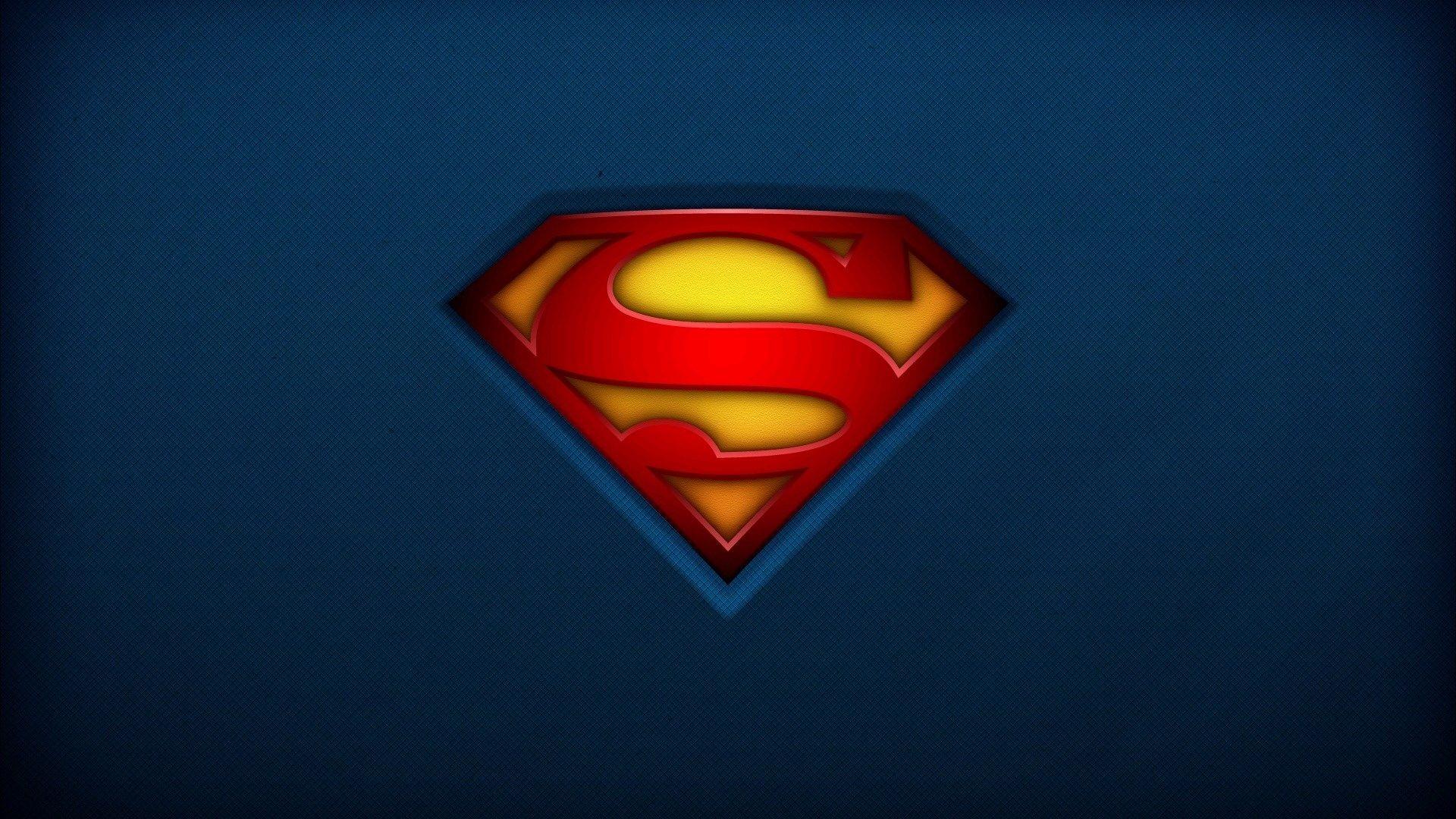 Most Inspiring Wallpaper Mac Superhero - 5ad07486b51c1562915d558968be3030  Trends_95943.jpg
