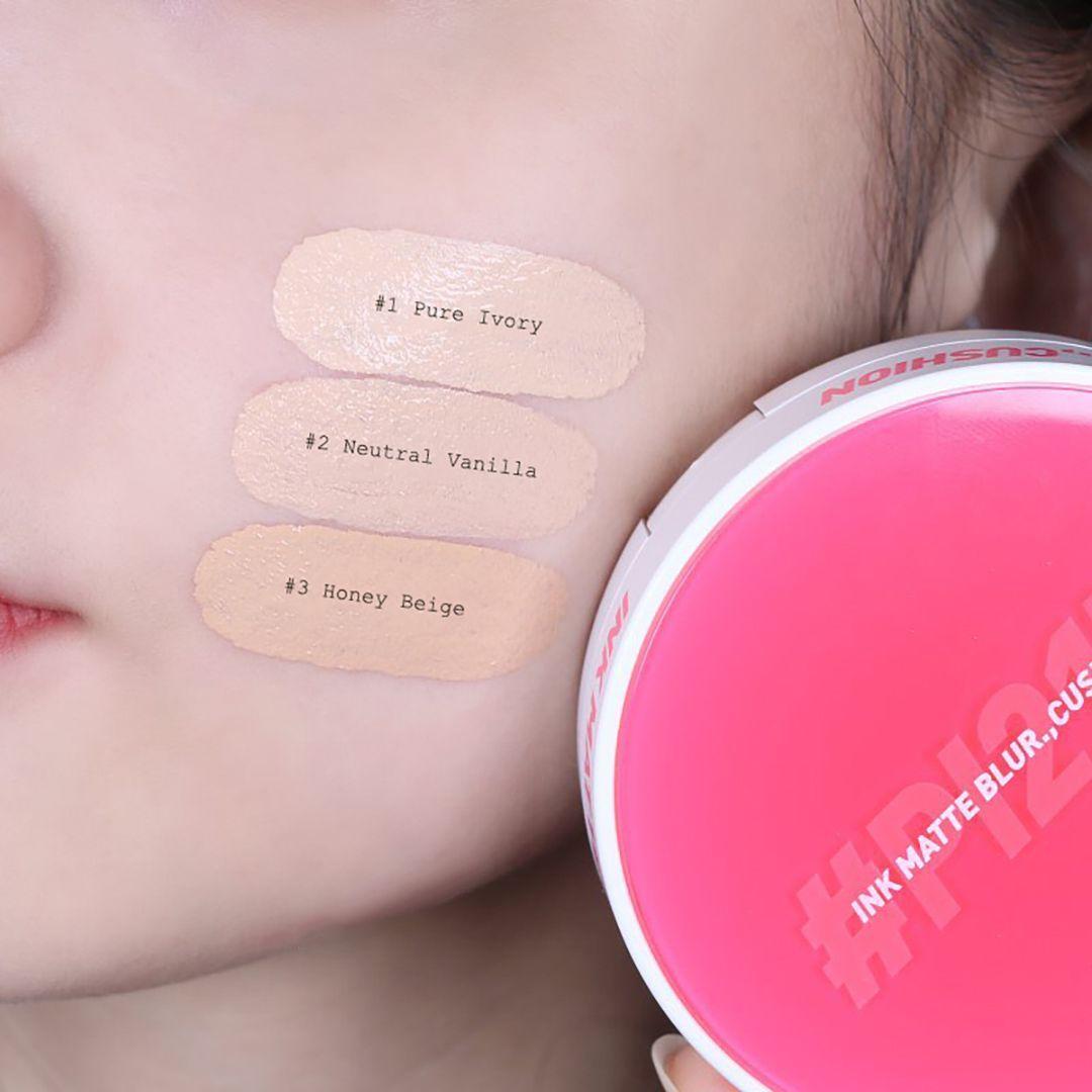 Pin On Cosmetics