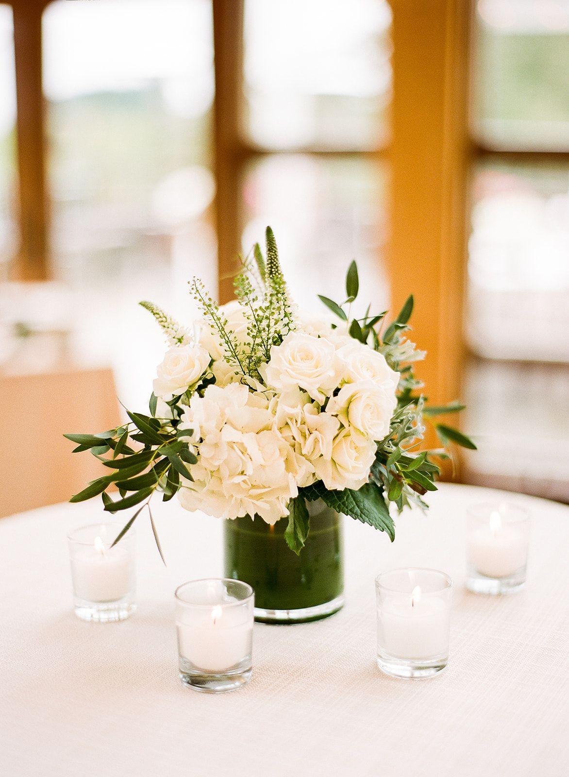 table cocktail floral centerpieces simple flowers flower fleurs elegant event visit centerpiece florist pieces france centre