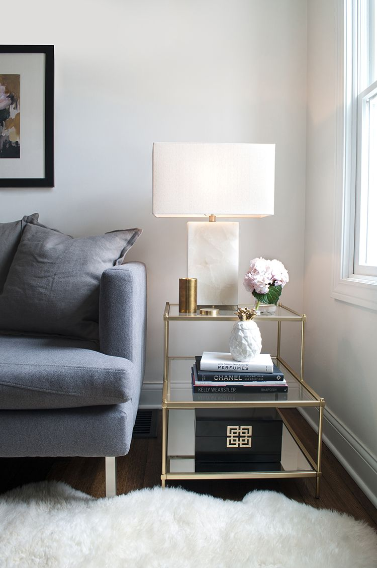 The Best Br Side Tables Of Every