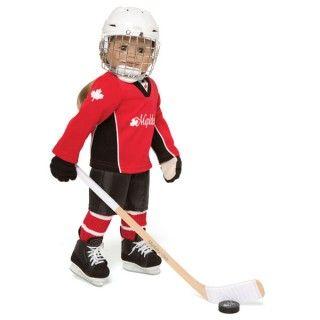 Hockey Gear Hockey Gear Hockey Outfits Hockey Clothes