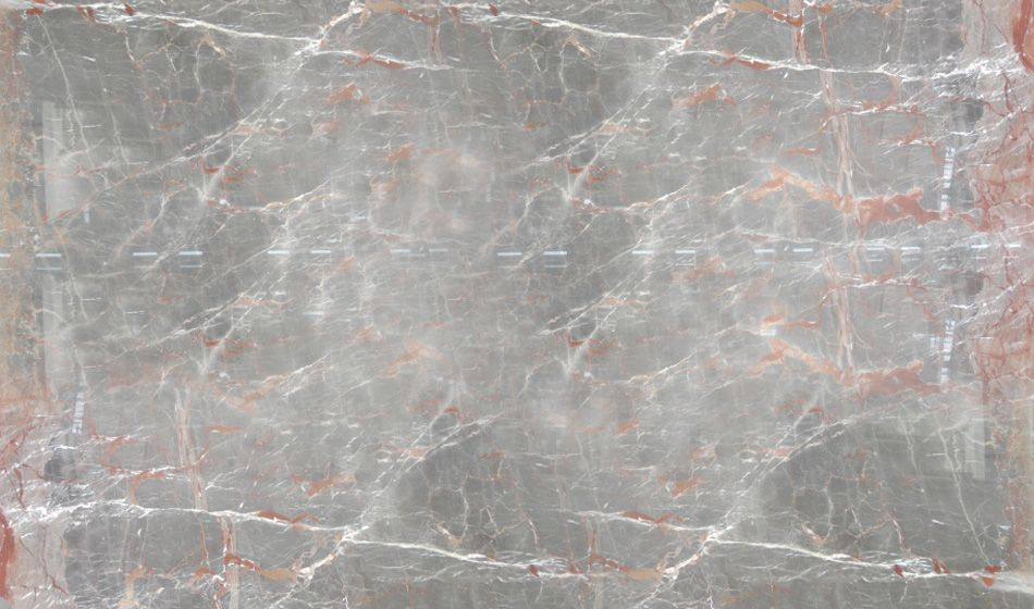 Italian Marble Italian Marble Price Italian Marble Flooring Italian Marble Types Italian Marble Manuf Italian Marble Marble Bathroom Designs Kitchen Marble