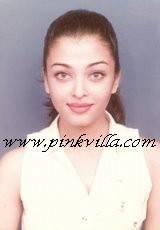 Pin On Aishwarya Rai Bachchan