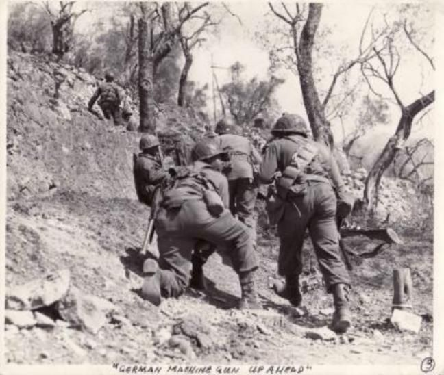 Image result for Sommocolonia, Italy world war 2