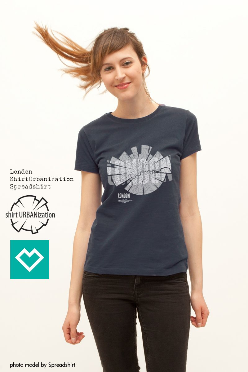 Design your own t shirt in singapore - This Berlin Map T Shirt Is Printed On A T Shirt And Designed By Shirturbanization Available In Many Sizes And Colours Buy Your Own T Shirt With A Berlin