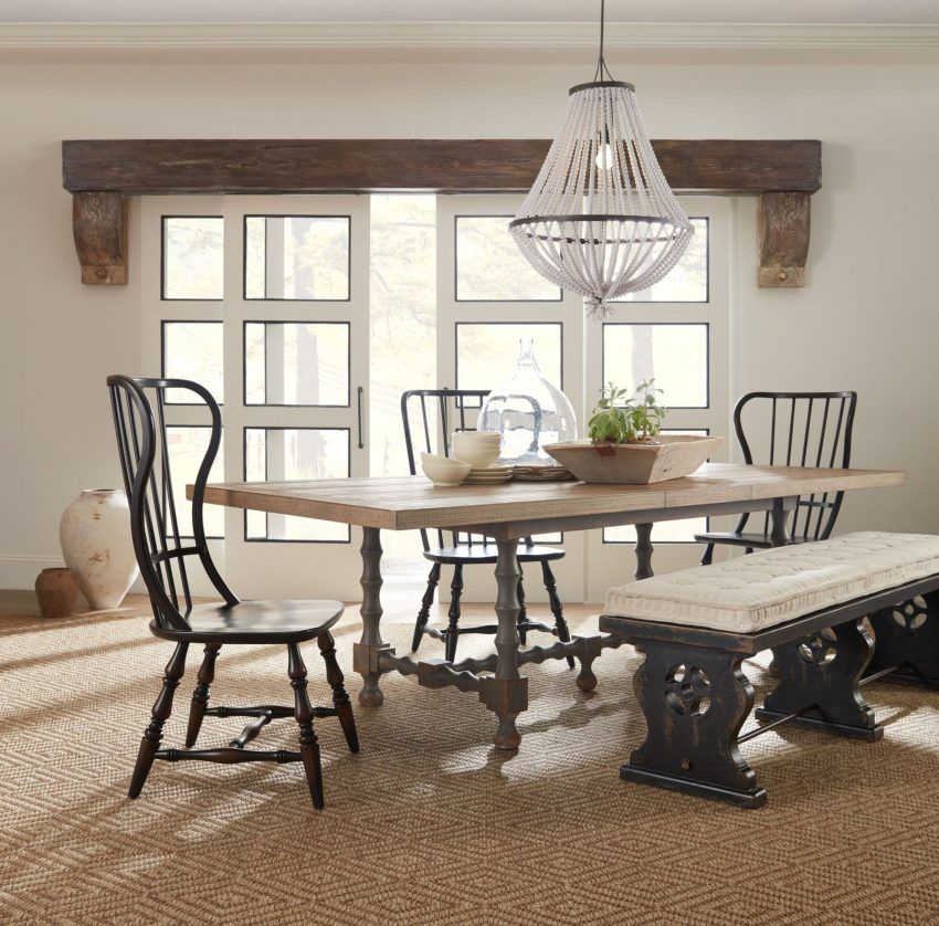 A Traditional Comeback For Furniture Furniture Dining Furniture