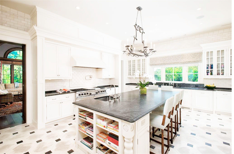 $29 Million Dollar Classic Connecticut Mansion House Tour | House ...