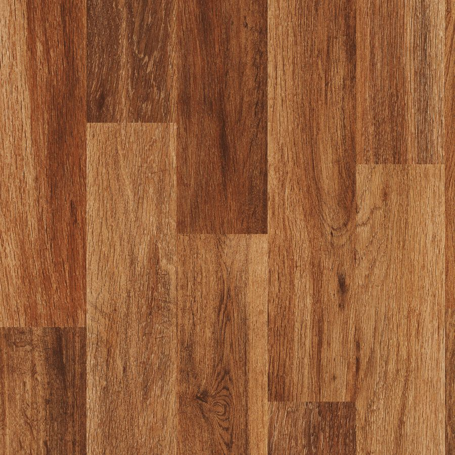 Find Style Selections W X L Fireside Oak Embossed Laminate Wood Planks At Lowes Offers A Variety Of Quality Home Improvement Products That Are Available For